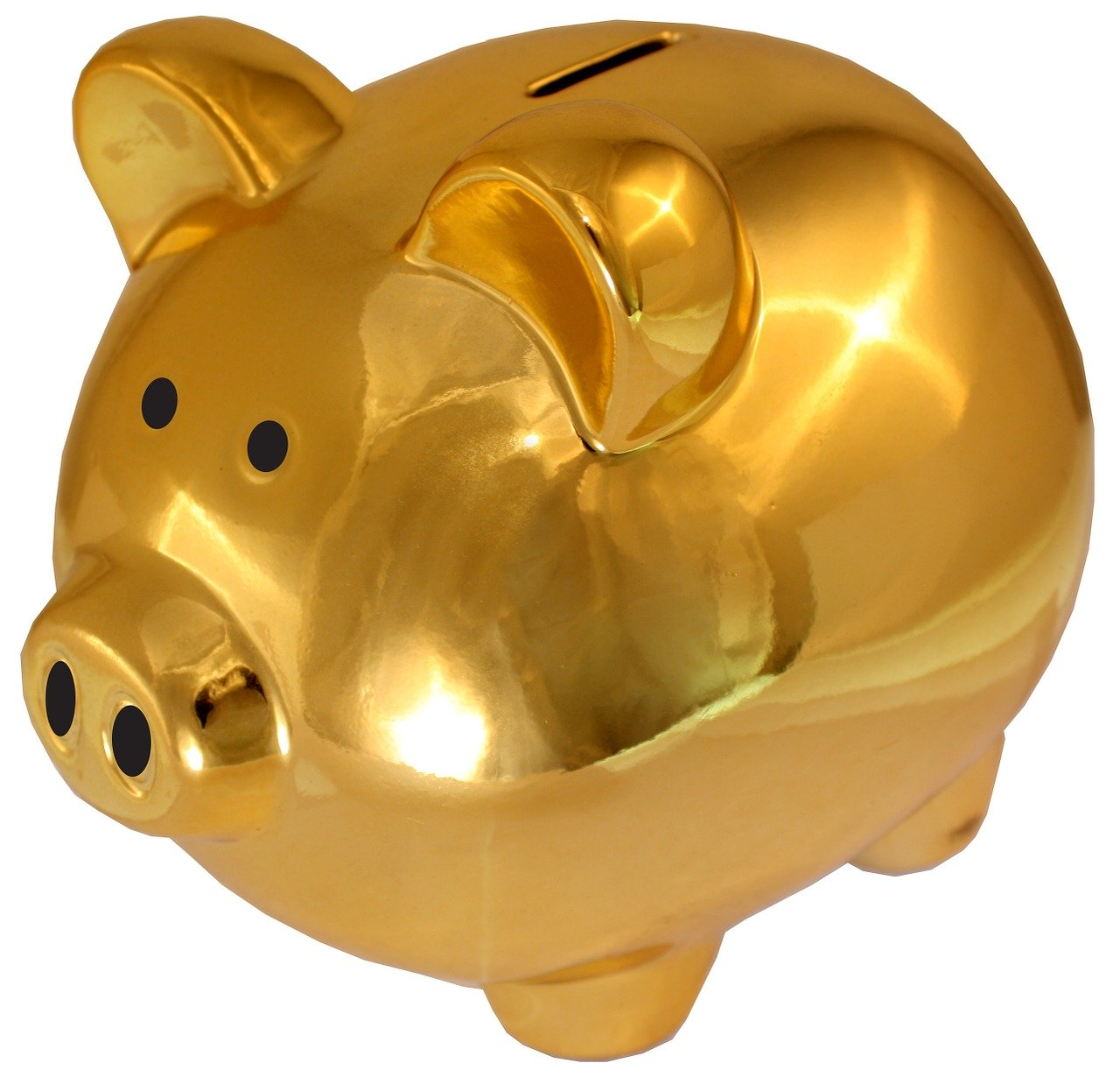 piggy-bank-1270926_1280